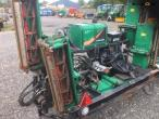 Ransomes Hyd 5/7 6K FXD 7-leds cylinderklipper 5