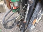 Ransomes Hyd 5/7 6K FXD 7-leds cylinderklipper 10