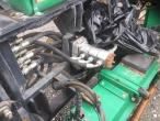 Ransomes Hyd 5/7 6K FXD 7-leds cylinderklipper 14